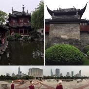 Moar China