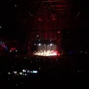 Arcade Fire!!!!!