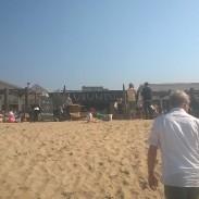 Atradu @guntis_lv jauno vismīļāko pludmales bāru